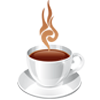 Cropped cropped cropped adhesivo cocina taza de cafe3 png