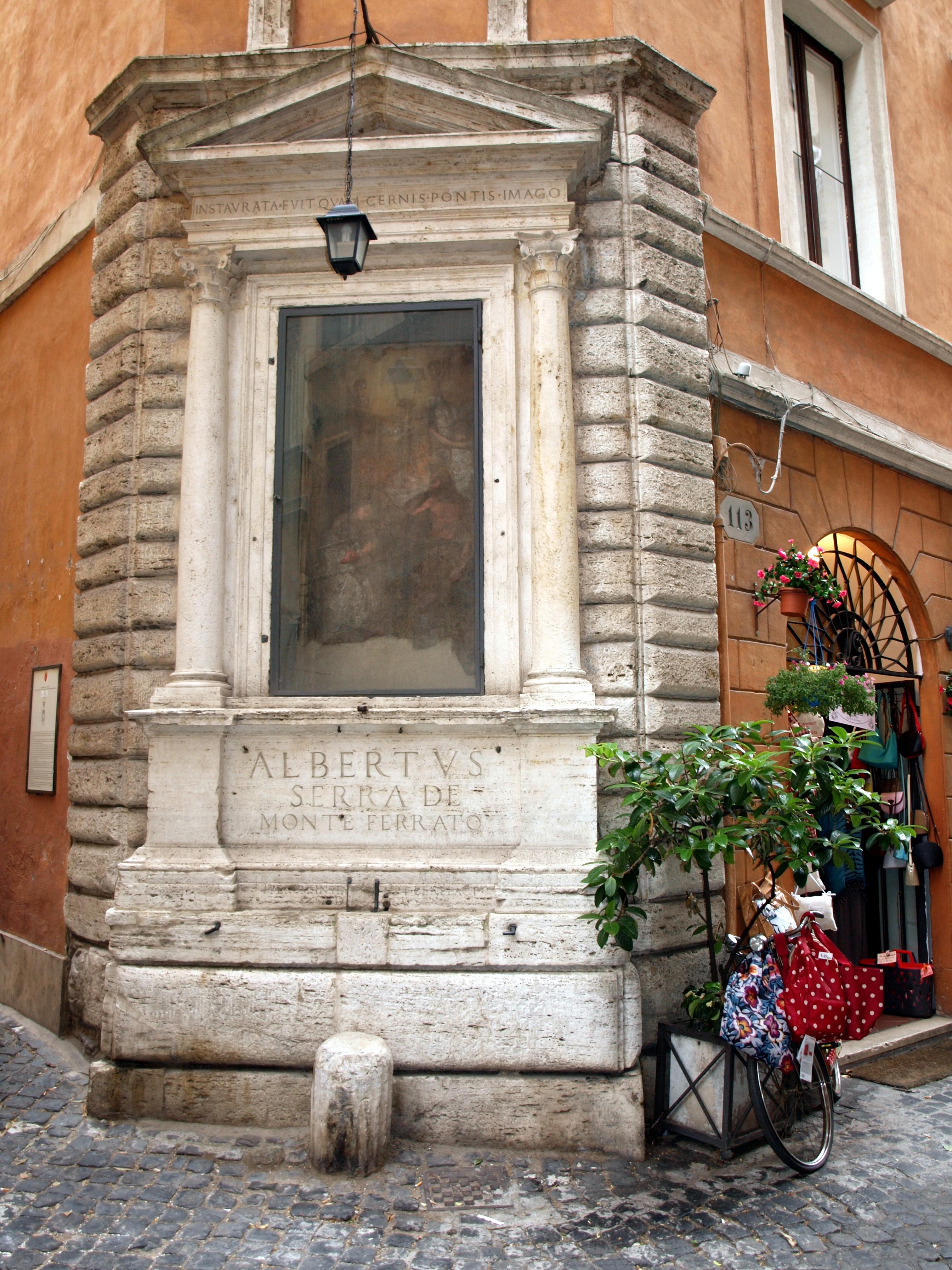 P5311684 Roma en tres días. Sábado Viajes
