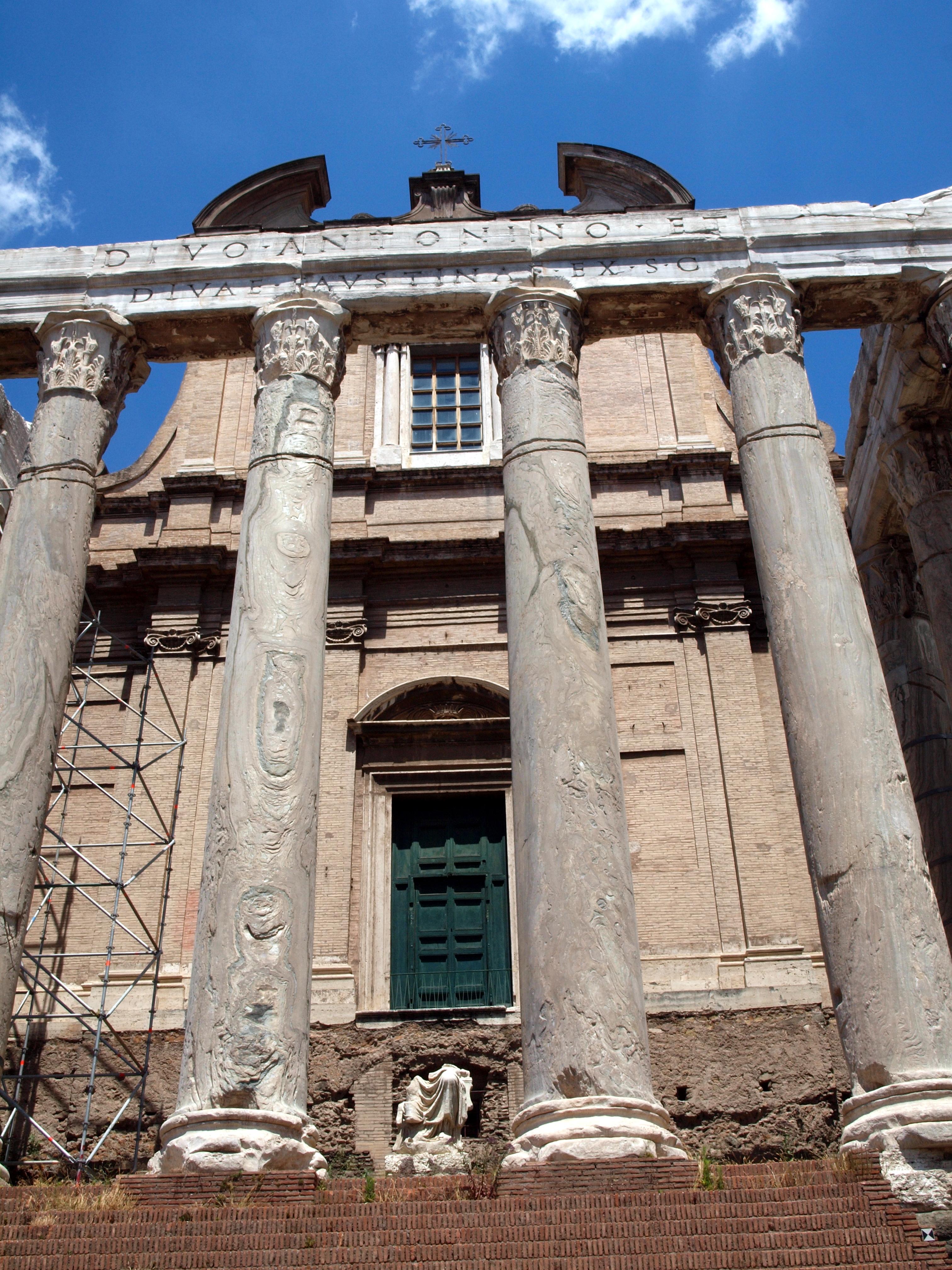 P6011817 Roma en tres días. Domingo Viajes