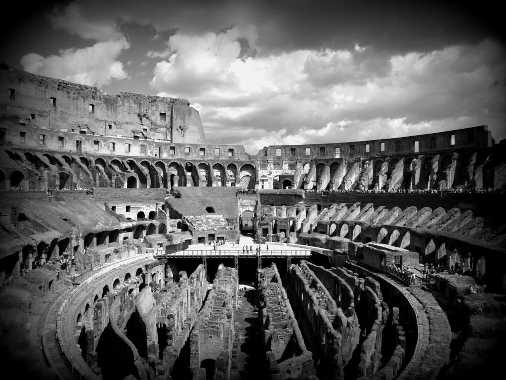 P6011849-1024x768 Roma en tres días. Domingo Viajes
