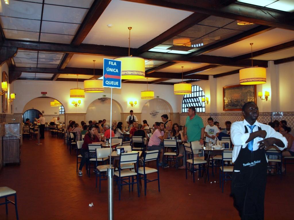 Belen-158-1024x768 Café con historia Rincones