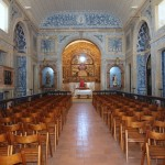 Castillo-Sesimbra-Iglesia-Santa-Maria-276-150x150 Ruta por los pueblos de Ribamontan al Mar Rutas