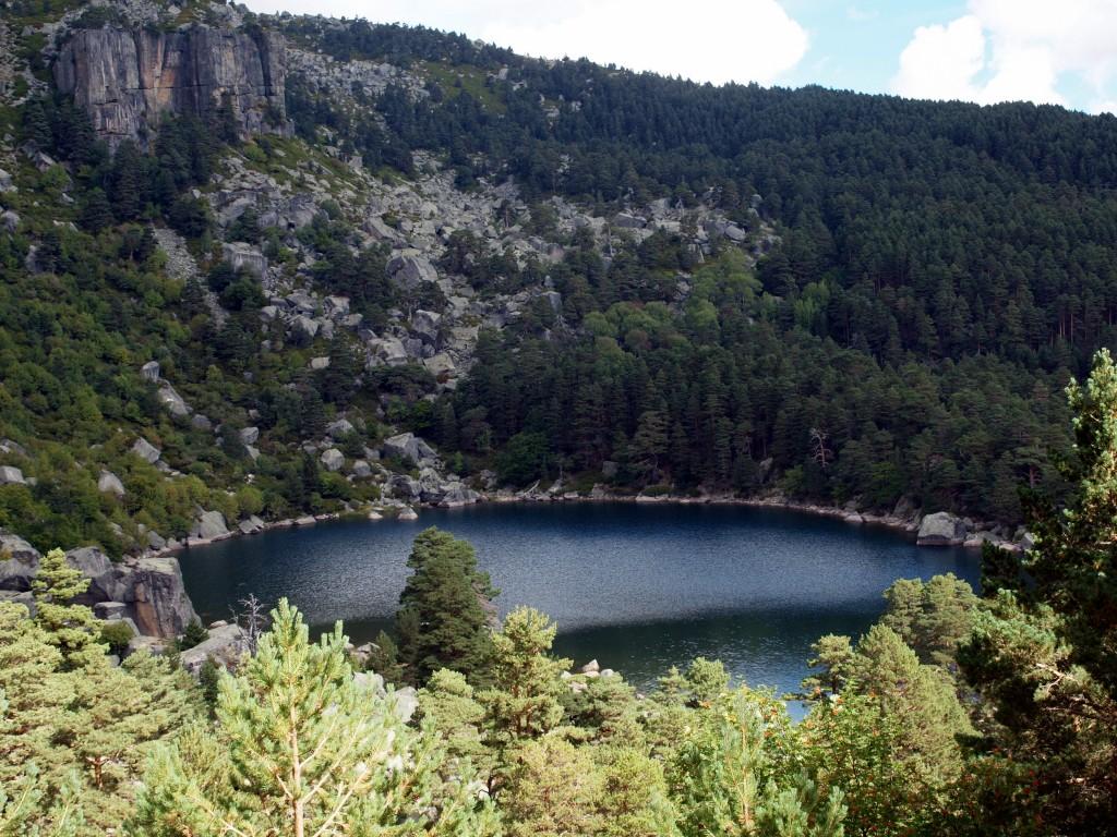 La-Laguna-Negra-42-1024x768 Soria. Ni te la imaginas!! (I) Viajes
