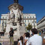 Lisboa-061-150x150 Amsterdam (II parte) Viajes
