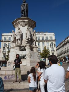 Lisboa-061-225x300 Lisboa. La ciudad blanca Viajes