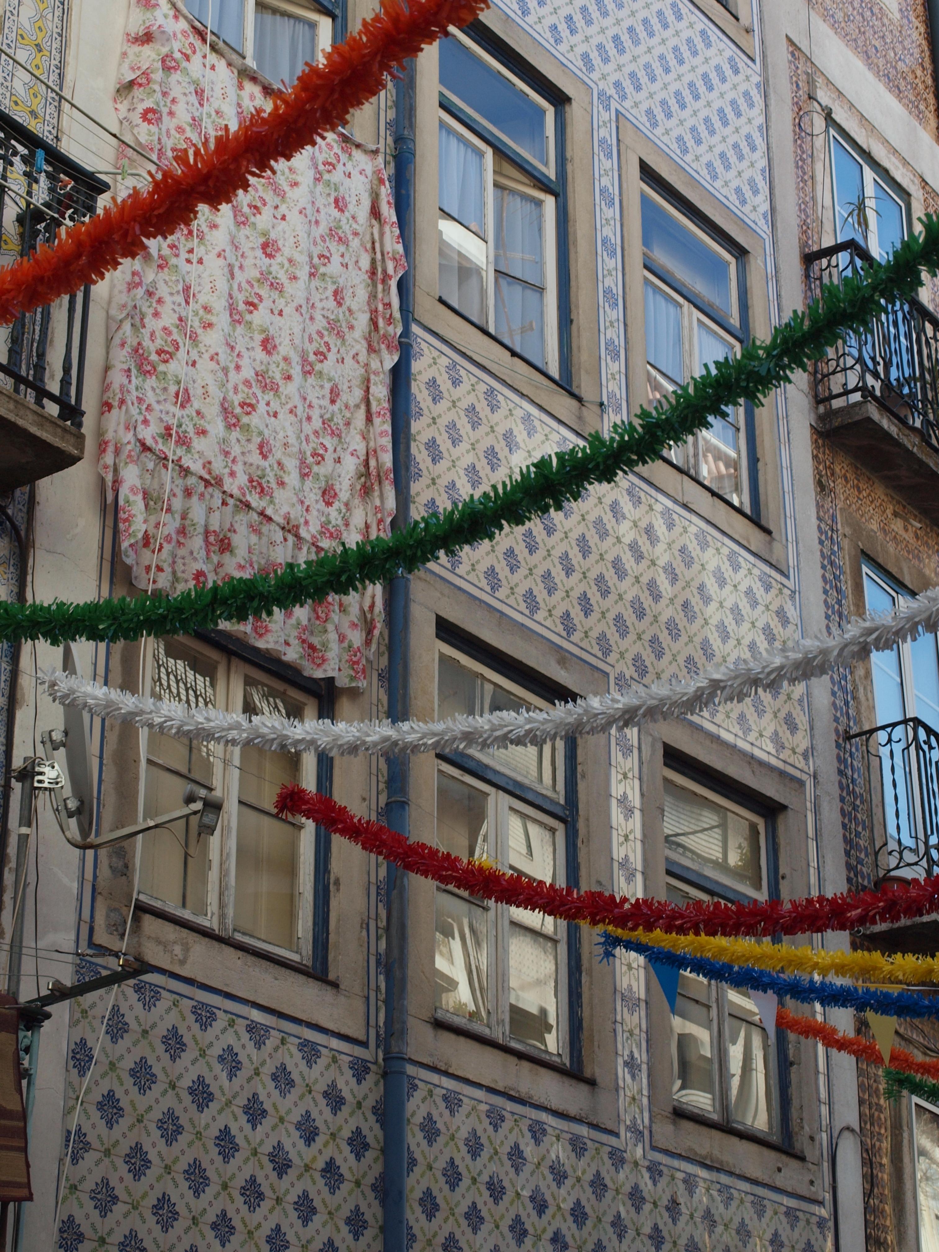 Lisboa-065 Lisboa. La ciudad blanca Viajes