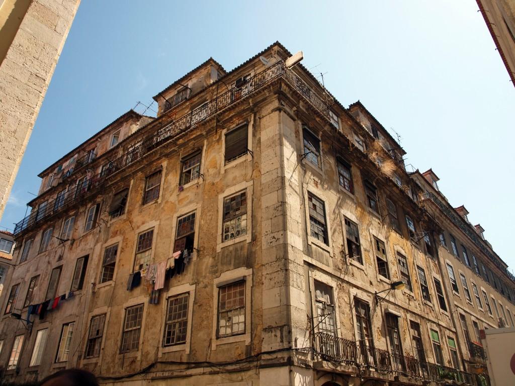Lisboa-095-1024x768 Lisboa. La ciudad blanca Viajes