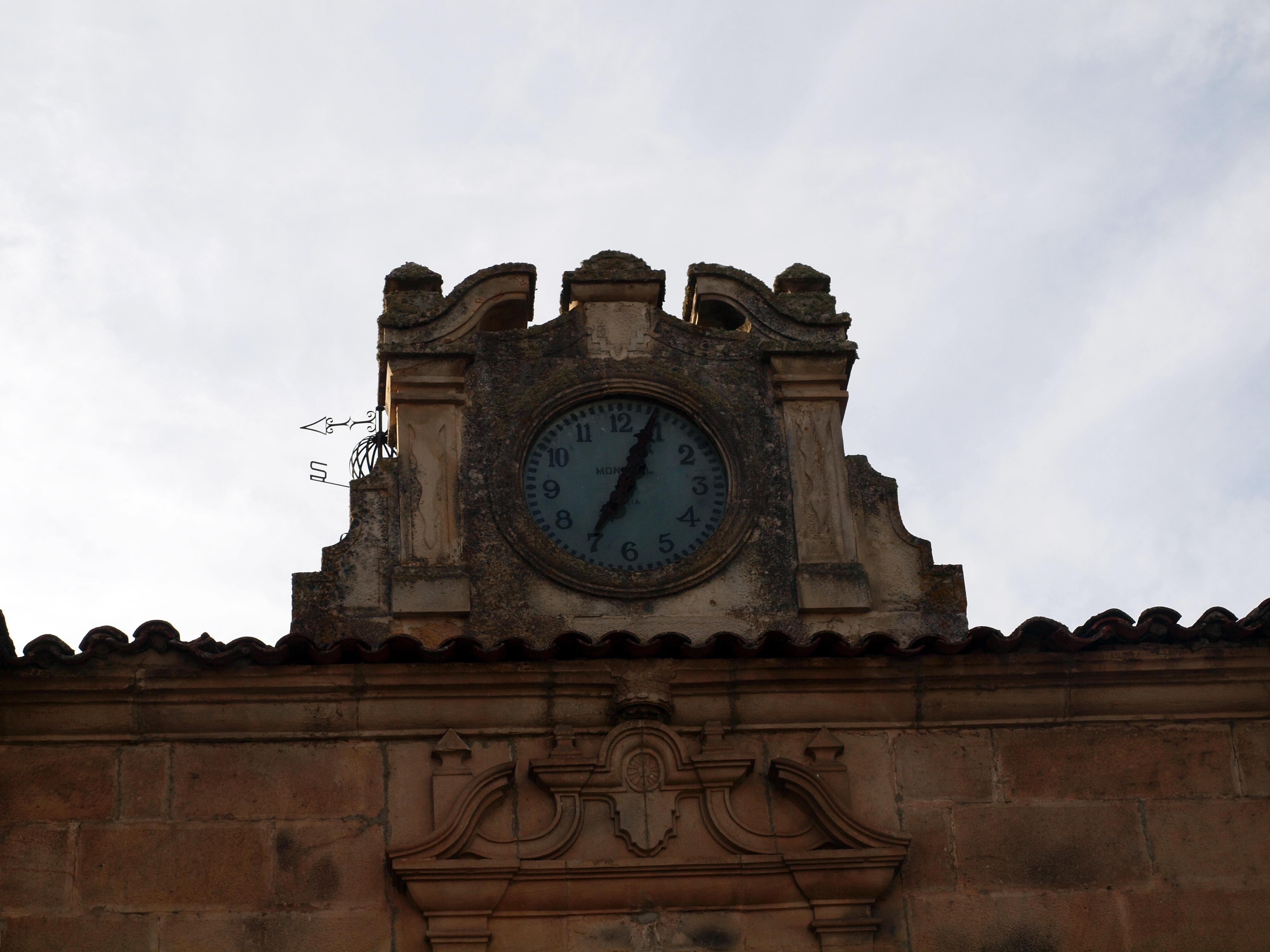 Molinos-del-Duero-51 Soria. Ni te la imaginas!! (I) Viajes