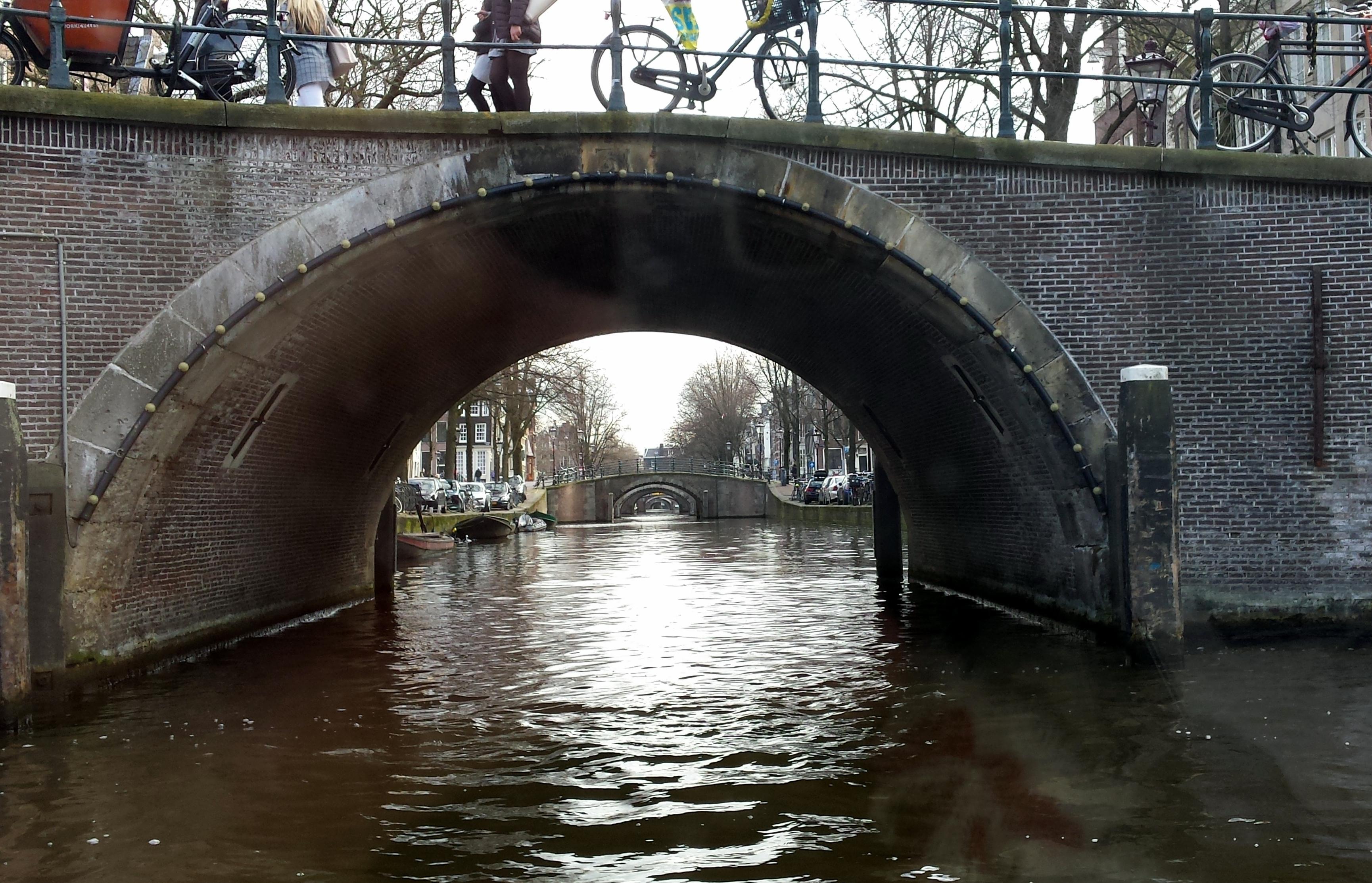 20150306_162612 Amsterdam (II parte) Viajes