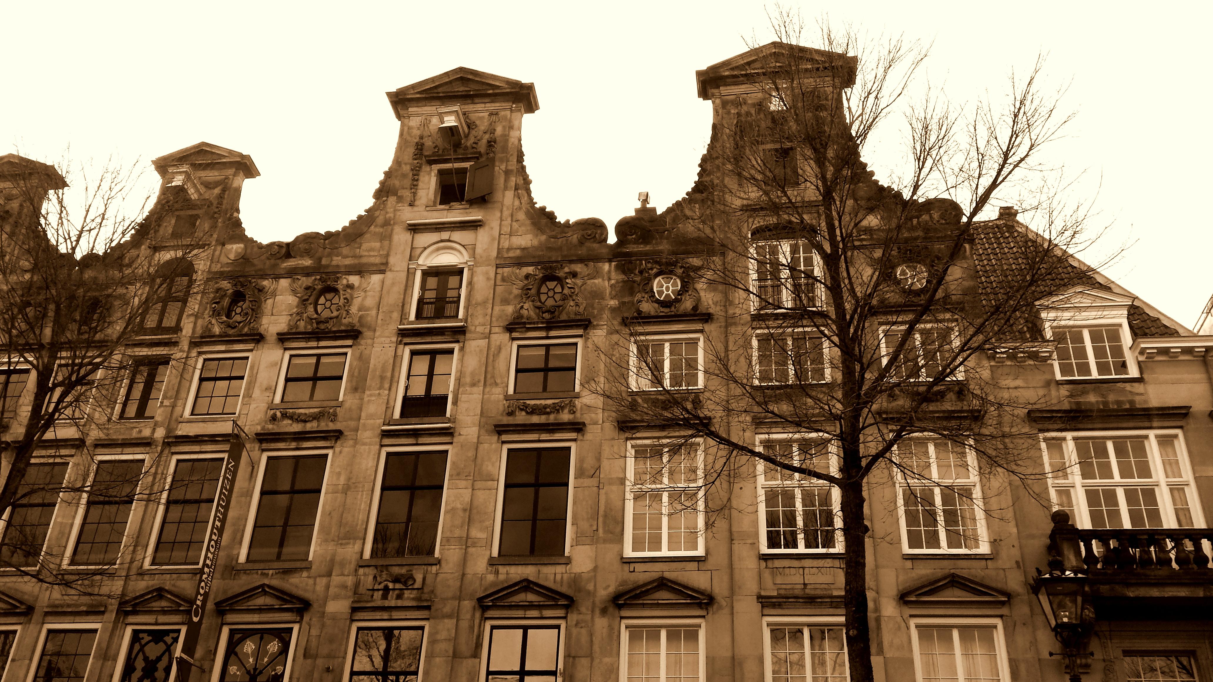 20150306_163232 Amsterdam (II parte) Viajes