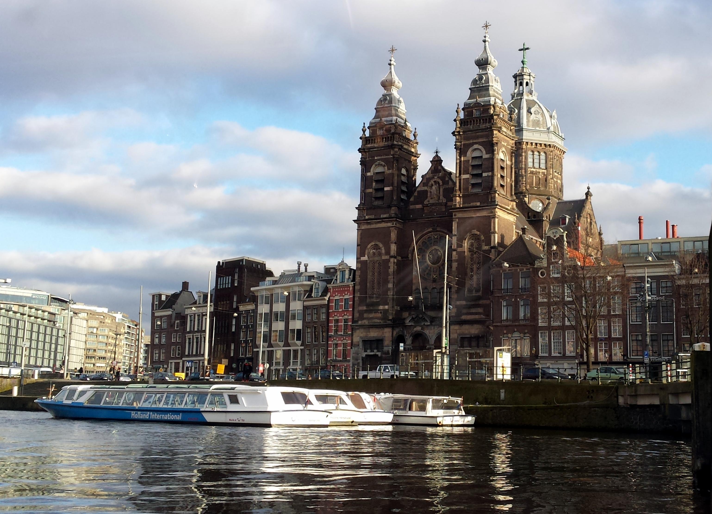 20150306_170030 Amsterdam (II parte) Viajes