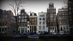 20150307_172804-300x168 Amsterdam (II parte) Viajes