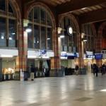 20150308_092950-150x150 Amsterdam (II parte) Viajes