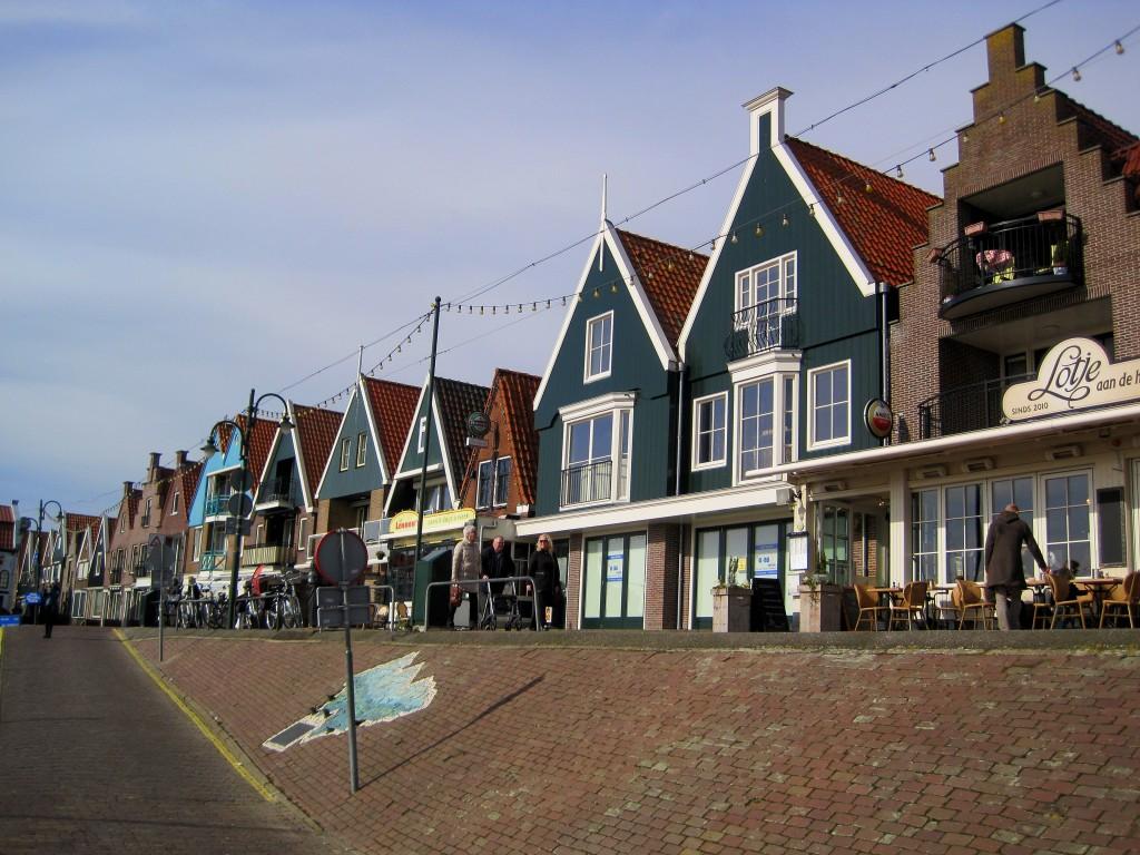 IMG_8795-1024x768 Edam. Voledam. Barrio Jordaam (Amsterdam) Viajes