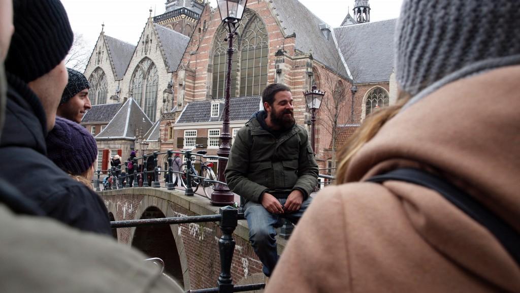P3064345-1024x577 Amsterdam (II parte) Viajes