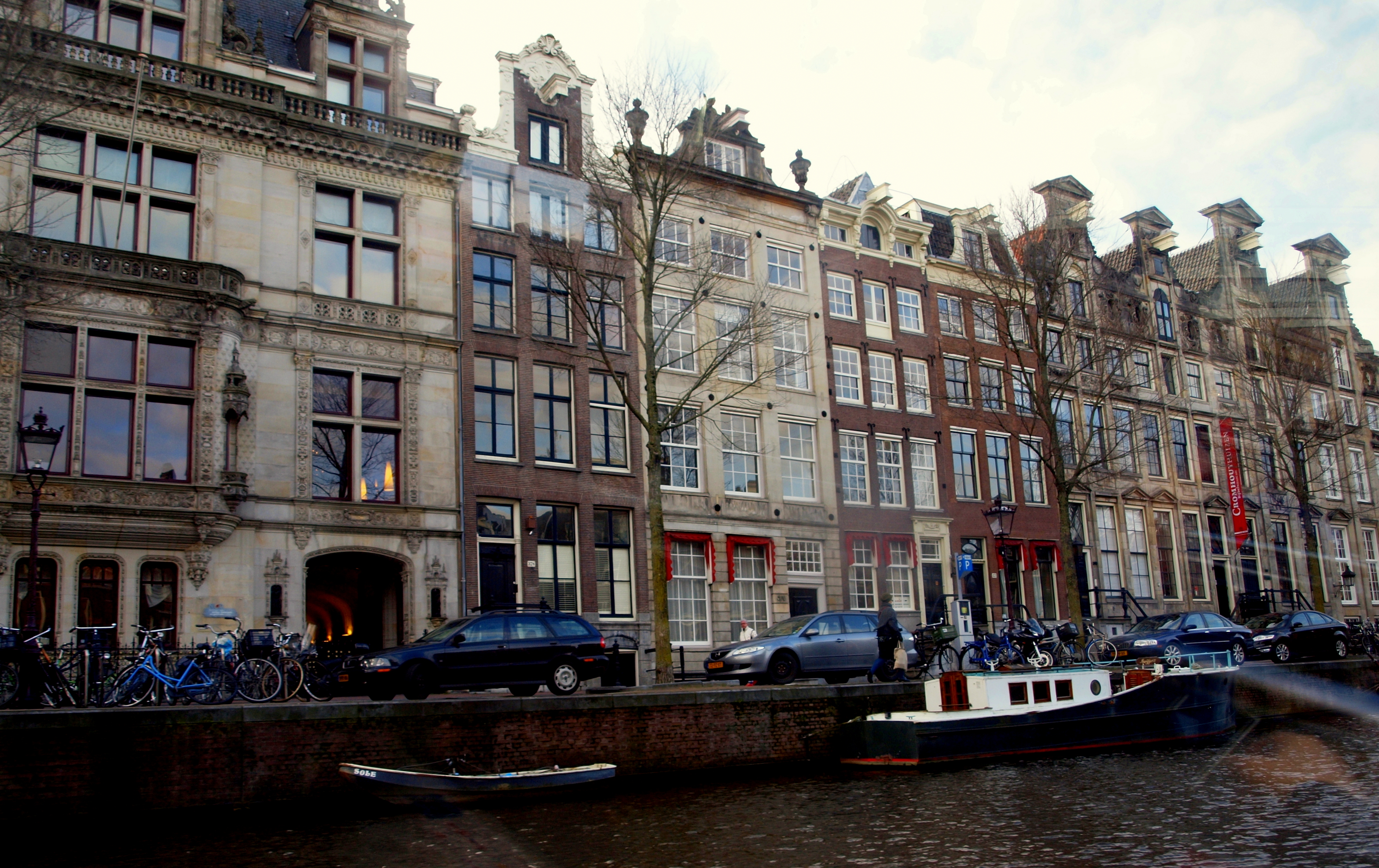 P3064403 Amsterdam (II parte) Viajes