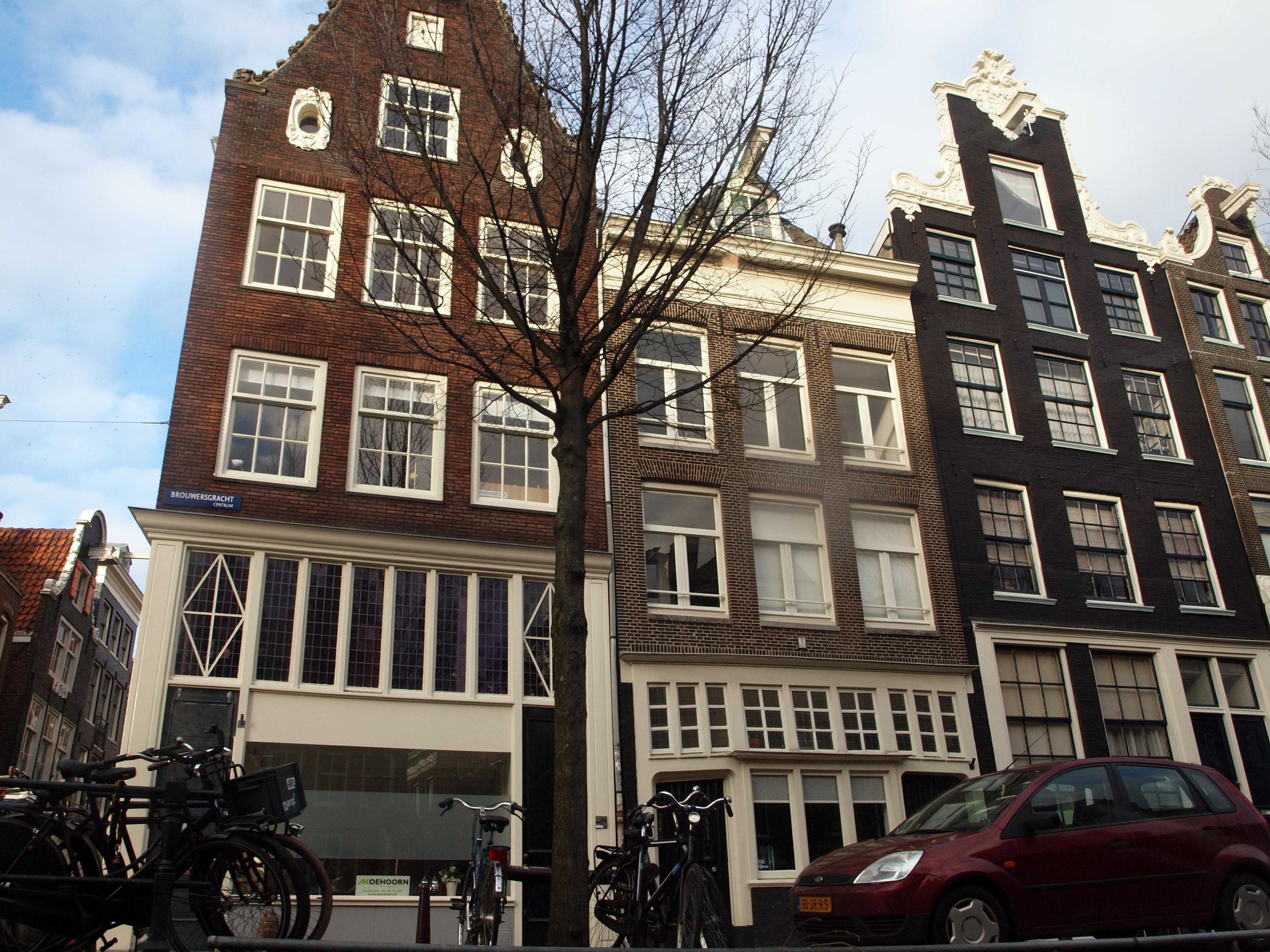 P3064407 Amsterdam (II parte) Viajes