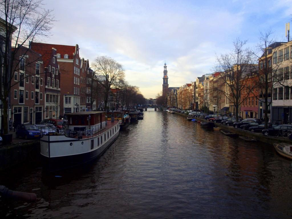 P3074494-1024x768 Edam. Voledam. Barrio Jordaam (Amsterdam) Viajes
