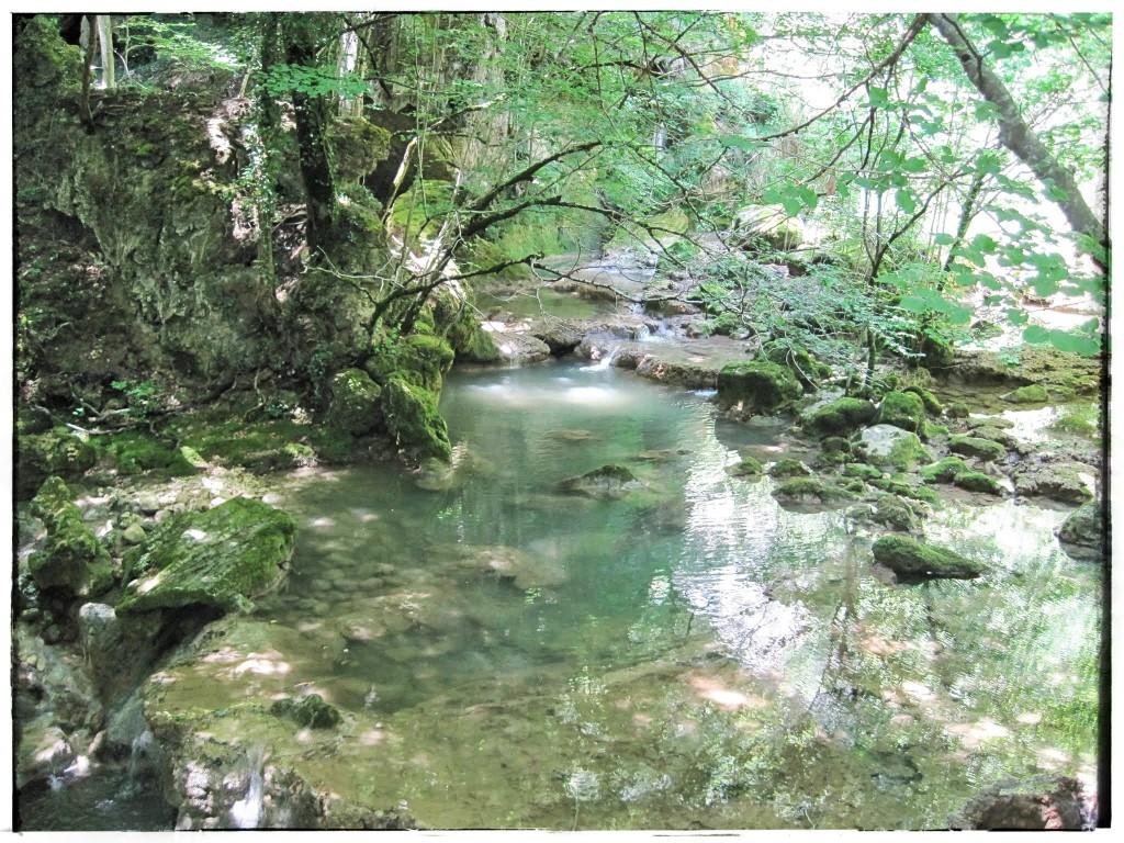 IMG_8960-1024x768 Sierra de Urbasa. Urederra y Bosque Encantado (I) Rutas