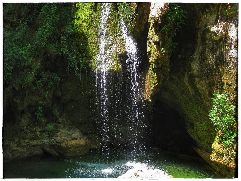 IMG_8982-1024x768 Sierra de Urbasa. Urederra y Bosque Encantado (I) Rutas