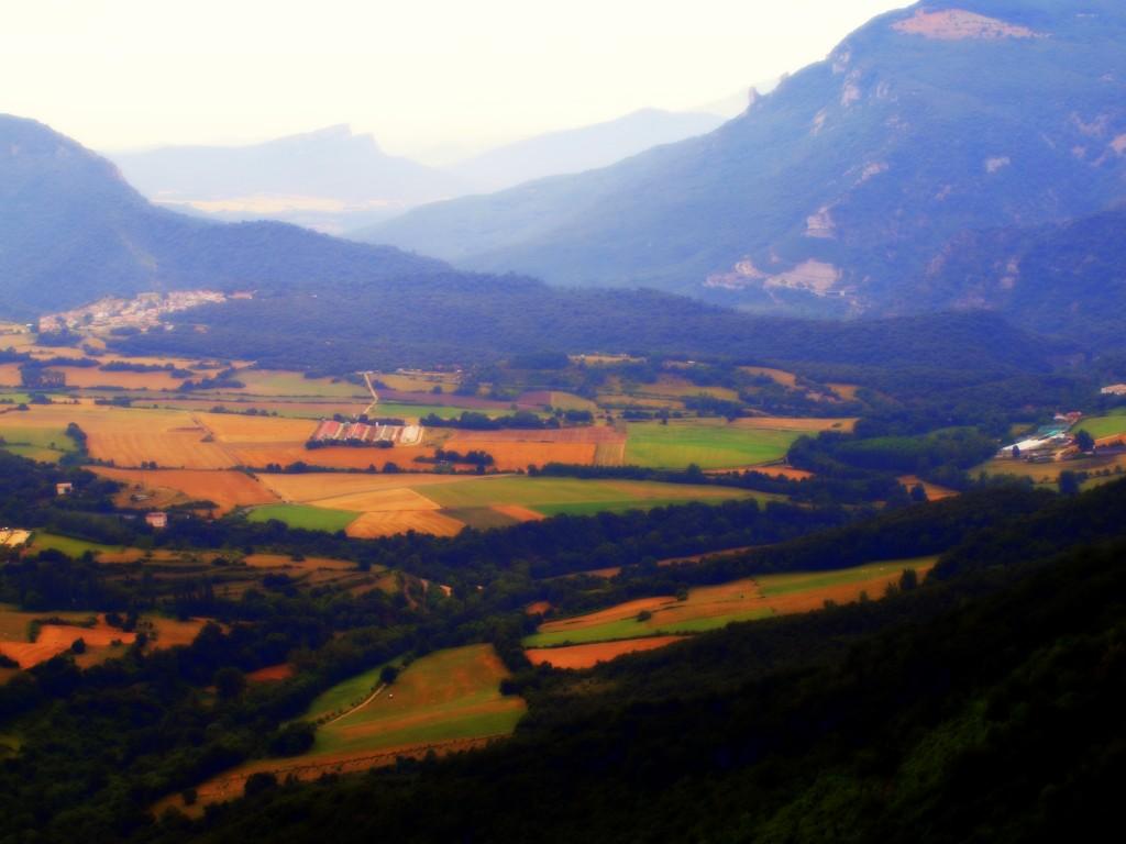 P7185743-1024x768 Sierra de Urbasa. Urederra y Bosque Encantado (I) Rutas