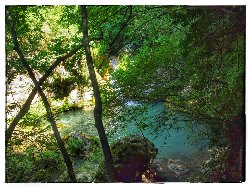 P7185775-1024x768 Sierra de Urbasa. Urederra y Bosque Encantado (I) Rutas