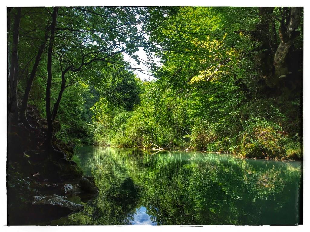 P7185798-1024x766 Sierra de Urbasa. Urederra y Bosque Encantado (I) Rutas