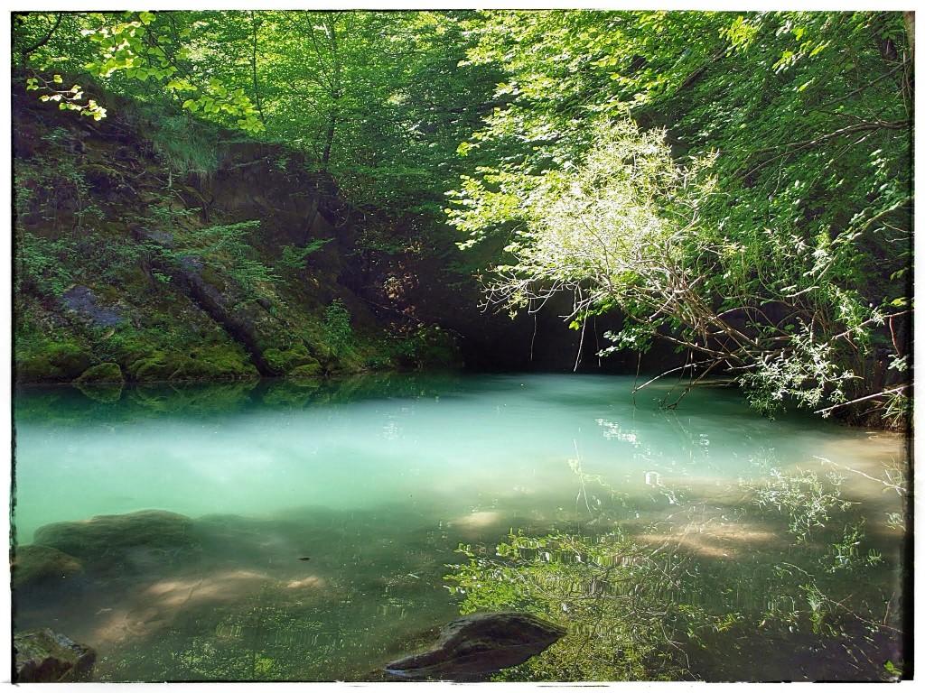P7185839-1024x768 Sierra de Urbasa. Urederra y Bosque Encantado (I) Rutas