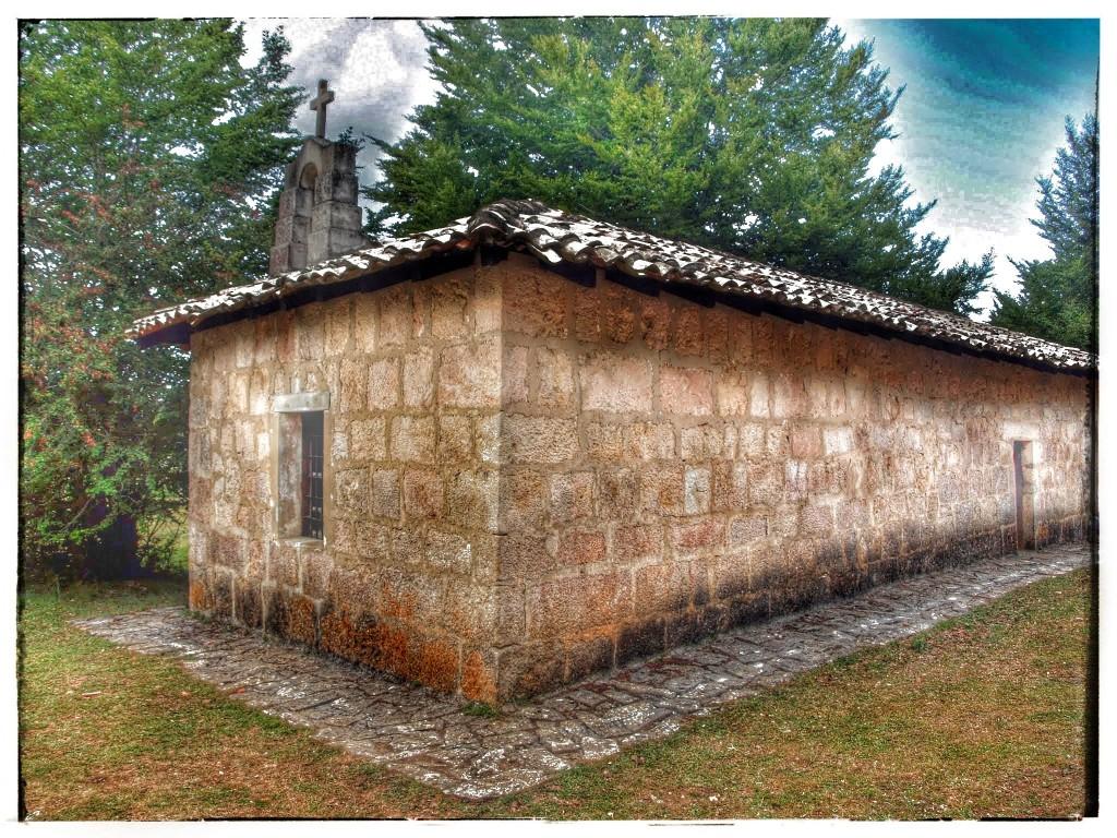P7185897-1024x768 Sierra de Urbasa. Urederra y Bosque Encantado (I) Rutas