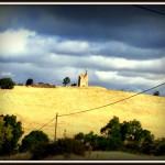 20150813_105055-150x150 Segovia: Riaza, Ayllón y Maderuelo (IV) Viajes