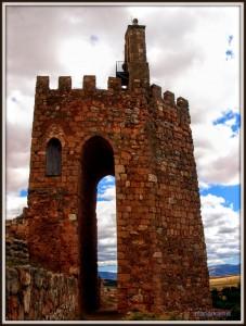 Ayllon374-1-227x300 Segovia: Riaza, Ayllón y Maderuelo (IV) Viajes