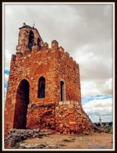 Ayllon377-11-229x300 Segovia: Riaza, Ayllón y Maderuelo (IV) Viajes