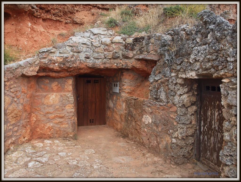 Ayllon385-1024x776 Segovia: Riaza, Ayllón y Maderuelo (IV) Viajes
