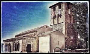 Ig.-San-Miguel-Sotosalobos45-01-300x181 Segovia: Posada de Gallegos, Turéganos y Pedraza (I) Viajes