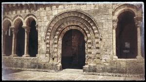 Ig.-San-Miguel-Sotosalobos7-01-300x169 Segovia: Posada de Gallegos, Turéganos y Pedraza (I) Viajes