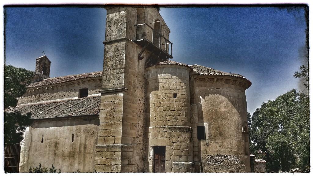 Ig.-San-Vicente-Pelayos6-01-1024x576 Segovia: Posada de Gallegos, Turéganos y Pedraza (I) Viajes