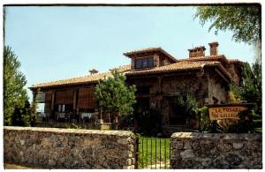 P8105976-01-300x195 Segovia: Posada de Gallegos, Turéganos y Pedraza (I) Viajes
