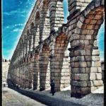 P8126252-01-150x150 Segovia: Riaza, Ayllón y Maderuelo (IV) Viajes