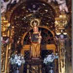 Sepúlveda108-150x150 Segovia: Sepúlveda, Ermita San Frutos y Hoces  del rio Duratón (II) Viajes