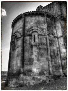 Sepúlveda13-01-225x300 Segovia: Sepúlveda, Ermita San Frutos y Hoces  del rio Duratón (II) Viajes