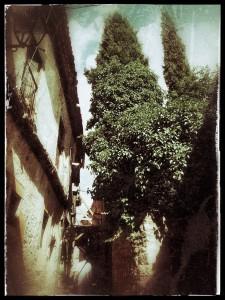Sepúlveda202-01-225x300 Segovia: Sepúlveda, Ermita San Frutos y Hoces  del rio Duratón (II) Viajes