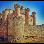 Turegano1-01-150x150 Segovia: Riaza, Ayllón y Maderuelo (IV) Viajes