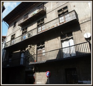 Mutriku427-300x279 Mutriku. Villa medieval y pesquera Rutas