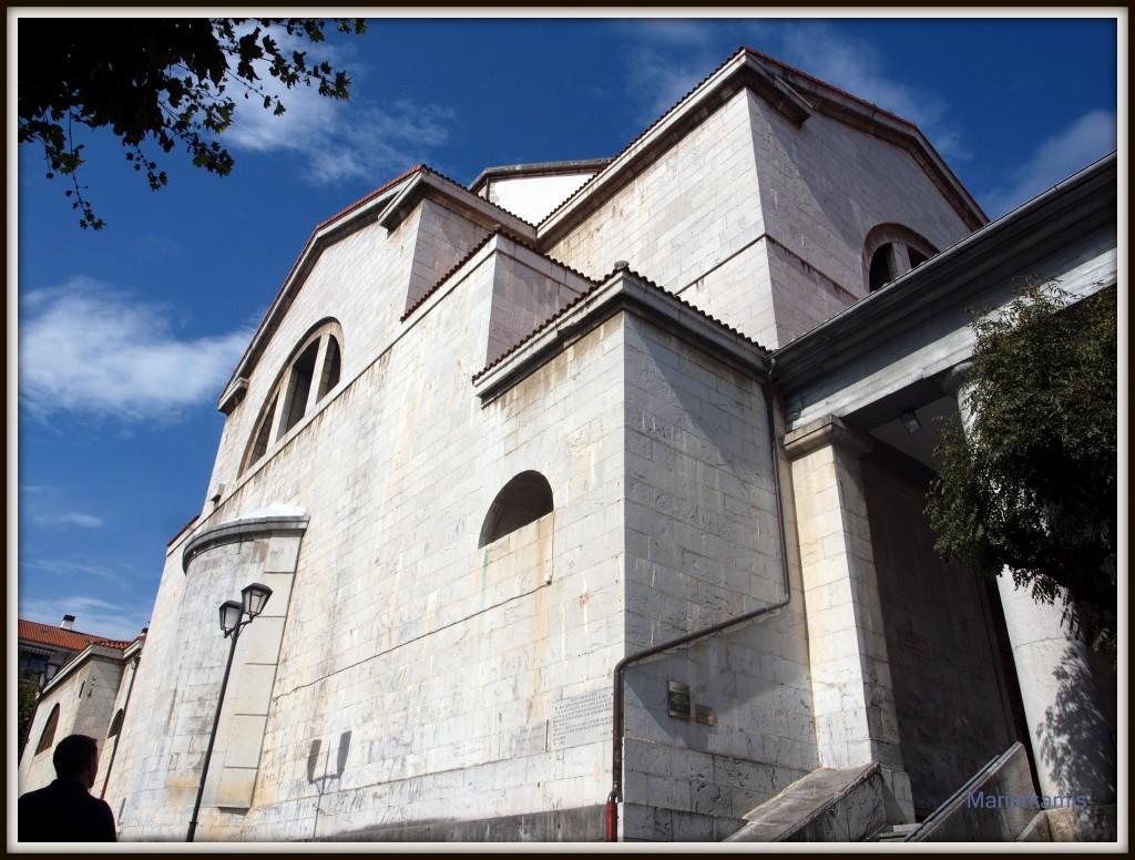 Mutriku434-1024x776 Mutriku. Villa medieval y pesquera Rutas