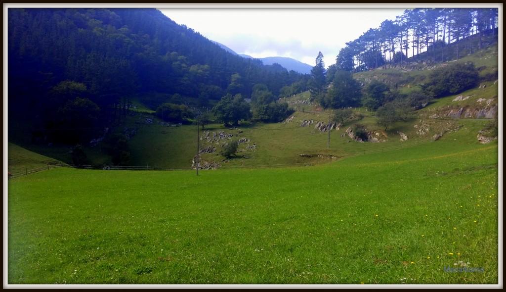 Valle-de-Lastur000-1024x590 Mutriku. Villa medieval y pesquera Rutas