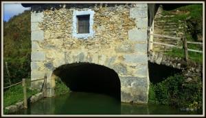 Valle-de-Lastur038-300x173 Mutriku. Villa medieval y pesquera Rutas