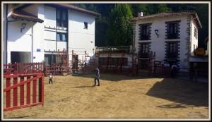 Valle-de-Lastur654-300x173 Mutriku. Villa medieval y pesquera Rutas