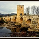 Frias-Puente849-150x150 De paseo por Las Merindades Rutas