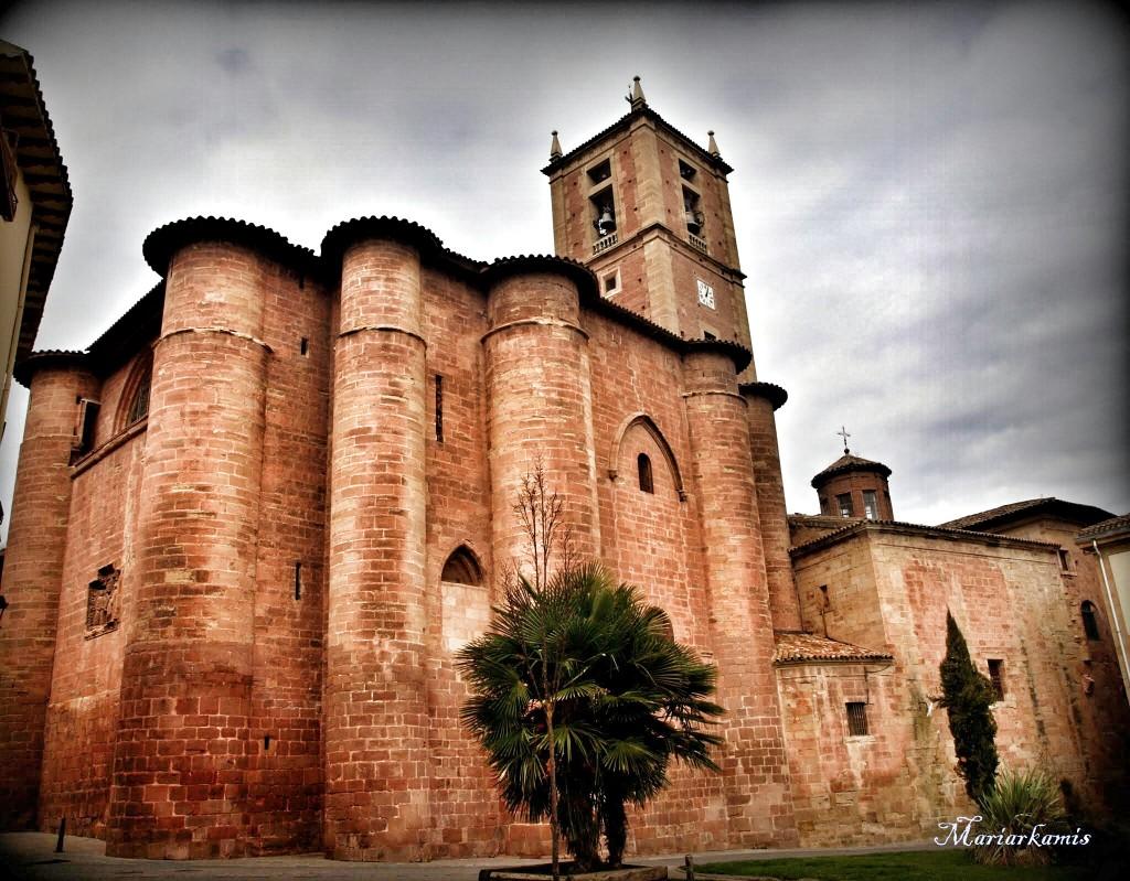 P1176763-01-1024x799 De Nájera a Valvanera (La Rioja) Rutas