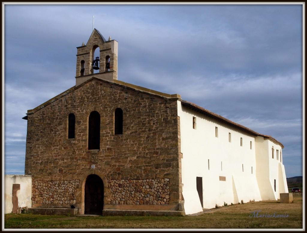 P1176775-1024x775 De Nájera a Valvanera (La Rioja) Rutas